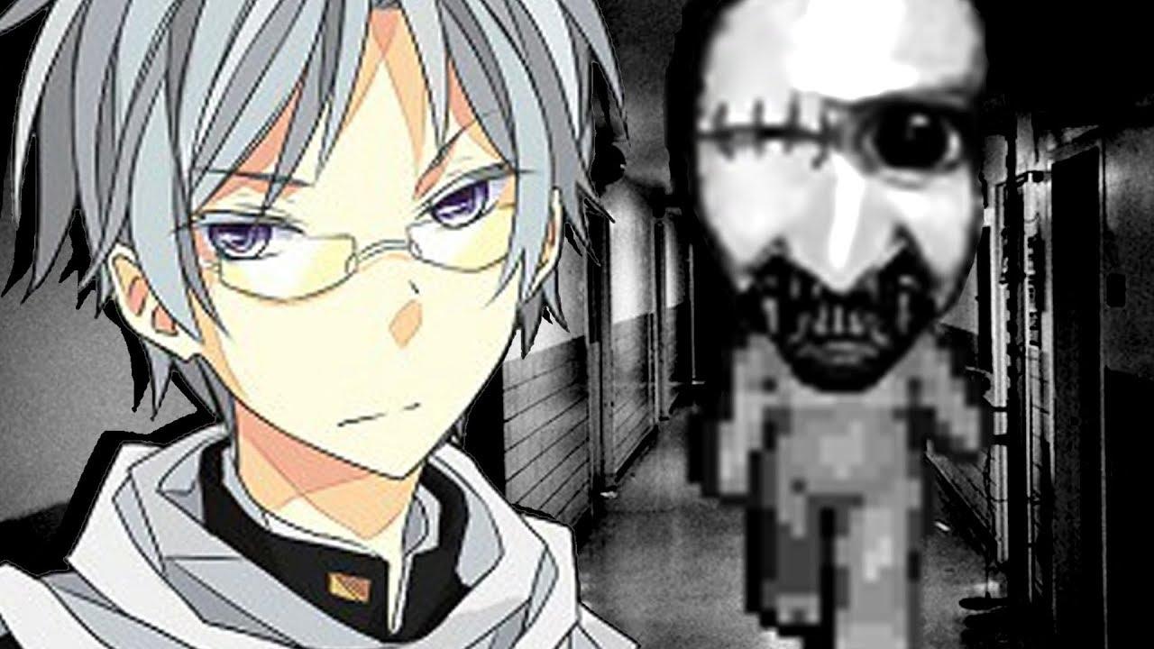 New Friends New Monster Nira Oni Part 1 Youtube