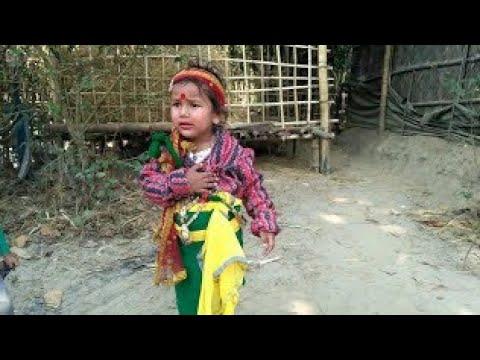 ASSAMESE HIT SONG Nepali jadio axomiya Moi