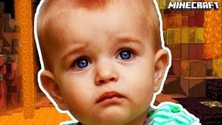 WHERES MY BABY? (Part II)