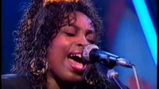 Ruby Turner - I