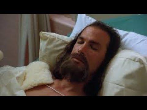 Смерти вопрекиHard to Kill (Стивен Сигал ) Пробуждение после комы.