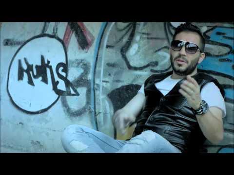 فيديو كليب سامي وهبي يا قلبي HD 720p / Sami Wehbi - Ya 2albi 2016