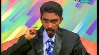 Dr.Kabilan