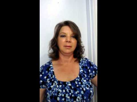LaRae 2014 Video Resume/Rachel Dunn Chocolates