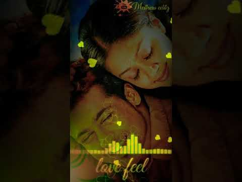 sillunu-oru-kadhal-movie-love-bgm-||-full-screen-whatsapp-status-tamil-||-best-whatsapp-starts-only