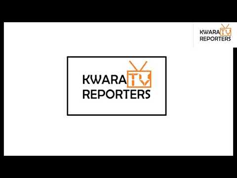 VIDEO: KWMC Workers Plead To KWSG For Increment Of Salaries