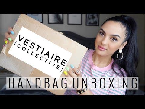 vestiaire-collective-handbag-unboxing- -elle-be- 