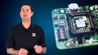Fairchild Semiconductor FEBFMT1030 Evaluation Board provides an exc...