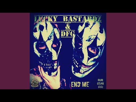 End Me (Original Mix)