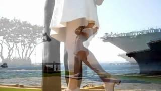 Статуя Безоговорочная капитуляция(Любовь и романтика http://www.romanticcollection.ru/ Стихи о любви, признания, видео про любовь., 2012-08-02T20:51:09.000Z)