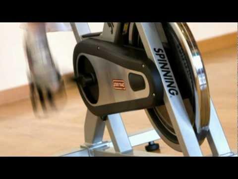 RPM: Spinning Music - Mix 5