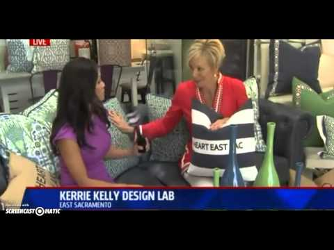 KKTV: SUMMER TRENDS WITH FOX40