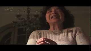 """Norma Peralta Canta """"jose antonio"""".mov"""