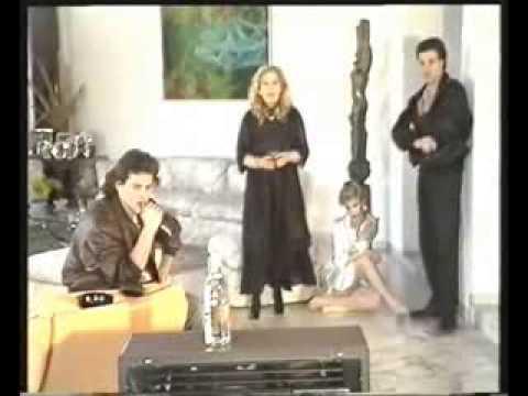 φοιτητριες (1988)