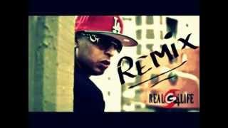 Remix Ñengo Flow (Dj Darkar)