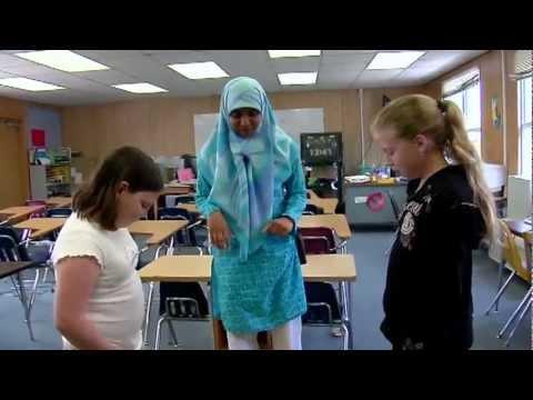 School Family: The Story of Fern Creek Elementary (Full Documentary)