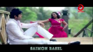 New hit  Bengali Movie songs 2013 Mon Ja Bole [Purnima & Shuvo  720 HD]