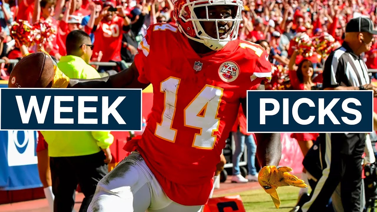 Week 14 NFL Picks and Best Bets | Against The Spread