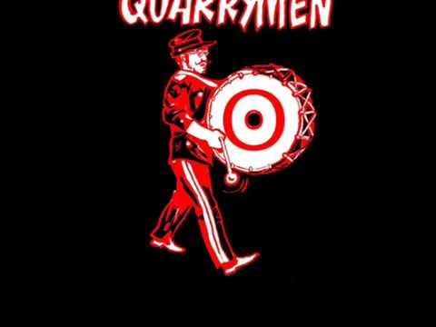 one-after-909-beatles-quarrymen-comic-book