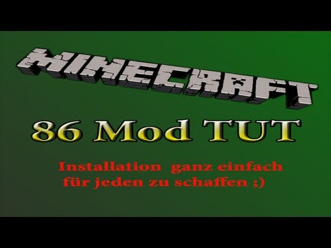 minecraft-special-mod-tut-[german]-tut-mit-86-technik-mods-für-den-single-player