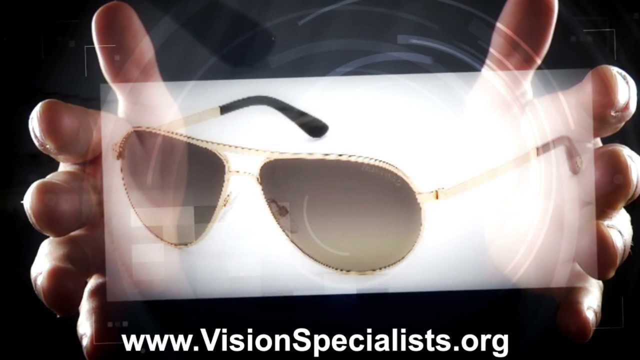 39a922dd028 Tom Ford FT 144 MARKO Sunglasses Online from Visionspecialists.org ...