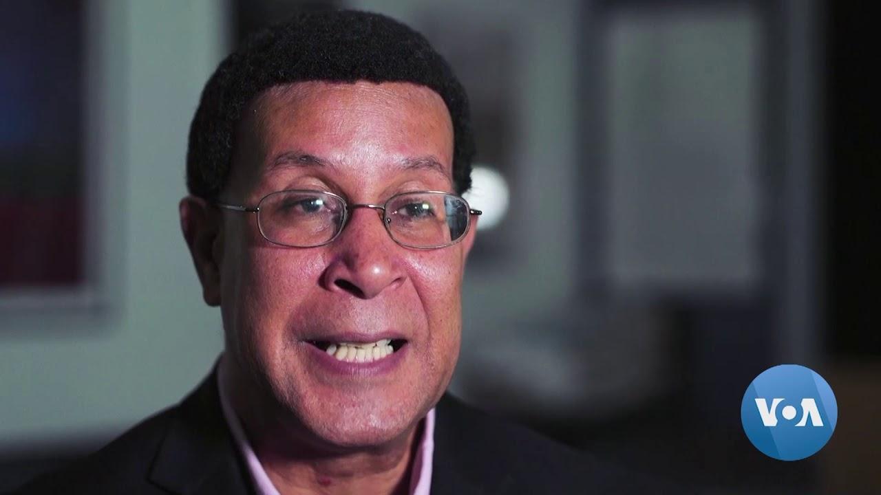 African American Families Seek Clues About Enslaved Ancestors