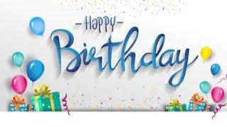 #3 Happy birthday song | birthday party song |#Musichub | #nakash aziz#krishna chaturvedi