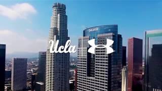 UCLA l UA Launch l 7.1.17 thumbnail