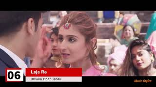 Original Vs Remake   Which Song Do You Like the Most    Bollywood Remake Songs 2018
