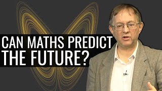 Can Maths Predict The Future?