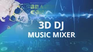 Amitokosita dj song remix video