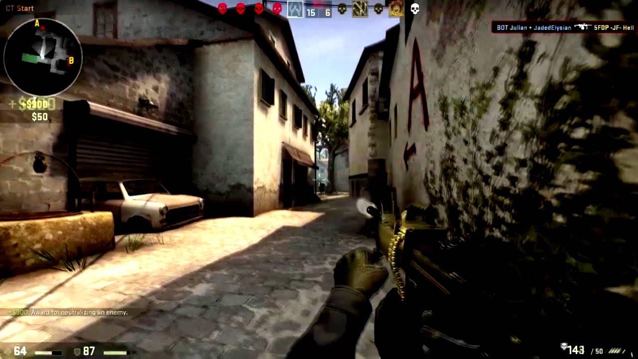 VOTE Weapon wishlist - Tripwire Interactive Forums