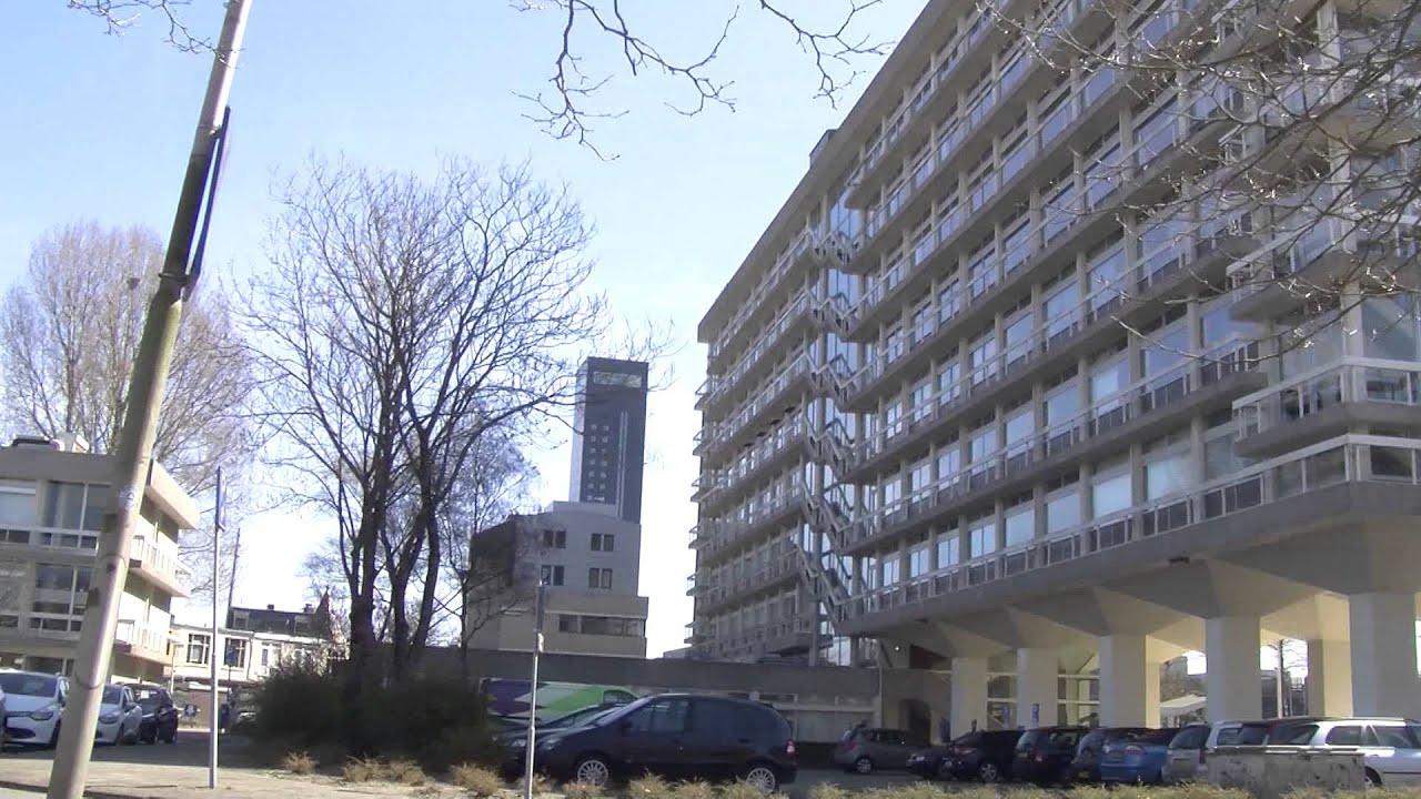 Belastingdienst Kantoor Utrecht : Gptv belastingdienst verhuist volgend jaar youtube