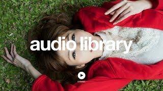 Piano & Sax — Joakim Karud  [Vlog No Copyright Music]