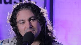 The War On Drugs -  Nothing To Find (6 Music Live Room)