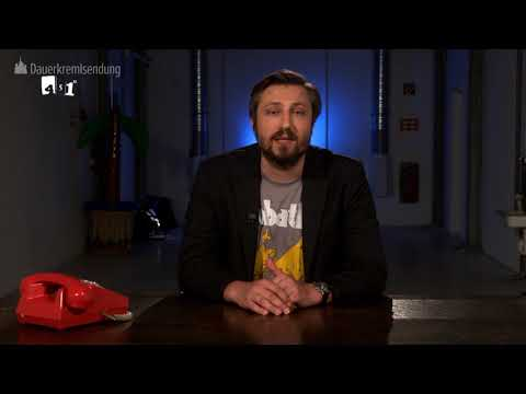 Die unantastbare EU-Flagge ?!   Teaser 451 Grad