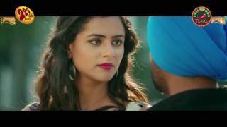 Arjan Punjabi Movie Audience | Public Review |  22G Radio | Roshan Prince | Prachi Tehlan
