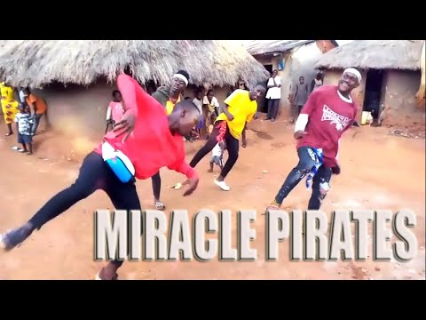 busia miracle centremiracle pirateschristian dancers song levixone ft john blaq