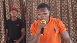 #VK21 Koncerto de Moses Byamungu el DR Kongo (Moses Byamungu)