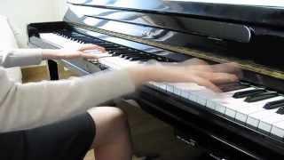 Download 신지호(Jiho Shin) - 엘리제를 위하여(Fur Elise) MP3 song and Music Video