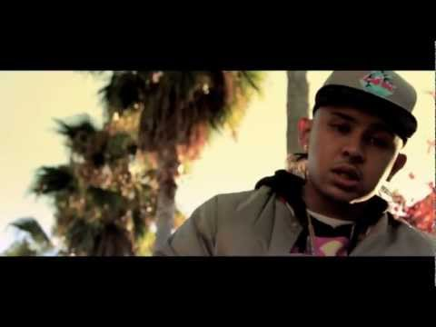 """P-Lo - """"Goin' Down"""" (Official Video)"""