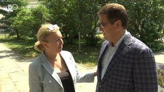 Татьяна Прокофьева ушла с должности главного архитектора Казани