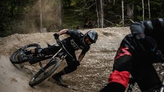 Downhill & Freeride Tribute: Best Of 201...