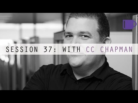 How To Understand Your Client's Culture & Why You Need To with CC Chapman