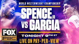 errol-spence-jr-vs-mikey-garcia-non-televised-prelims-part-ii-pbc-on-fox