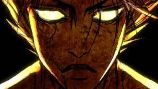 Daemonium comic trailer