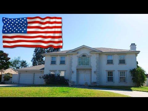 США - Наш