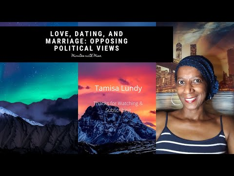 The Psychology of Love from YouTube · Duration:  1 hour 27 minutes 48 seconds