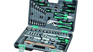 (интернет магазин|все инструменты|кувалда.ру|инструмент|инструменты|набор(, 2014-12-24T12:20:32.000Z)
