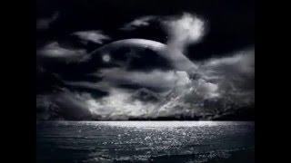 ÁNH TRĂNG NÓI HỘ LÒNG TÔI - KENNY G | Saxophone